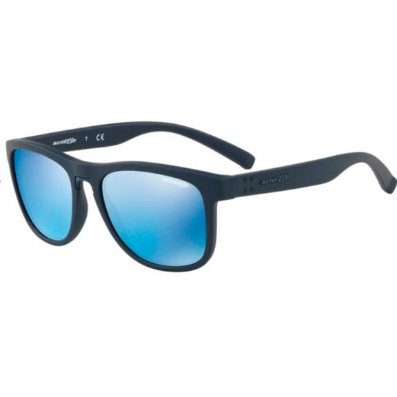 30ebcdb3d57 Gafas Arnette Woke An4252 215355 azul lentes azul - Deportes Moya