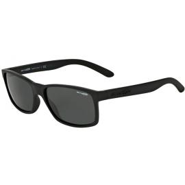 Gafas Arnette Slickster An4185 447/87 negro