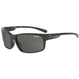 Gafas Arnette Fastball An4242 41/87  negro