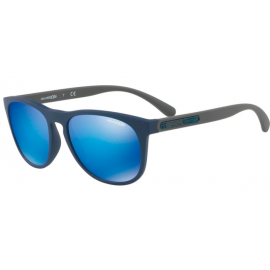 Gafas Arnette Hardflip An4245 252725  mate azul