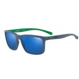 Gafas Arnette Stripe An4251 256355  azul  mate
