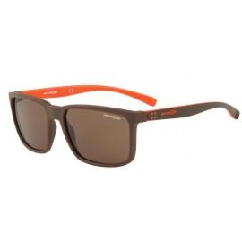 Gafas Arnette Stripe An4251 256573 mate marrón