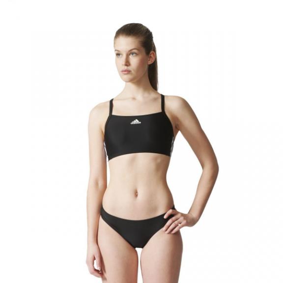 reptiles violencia rebanada  Bikini deportivo adidas INF ec3sm 2pc ne - Deportes Moya