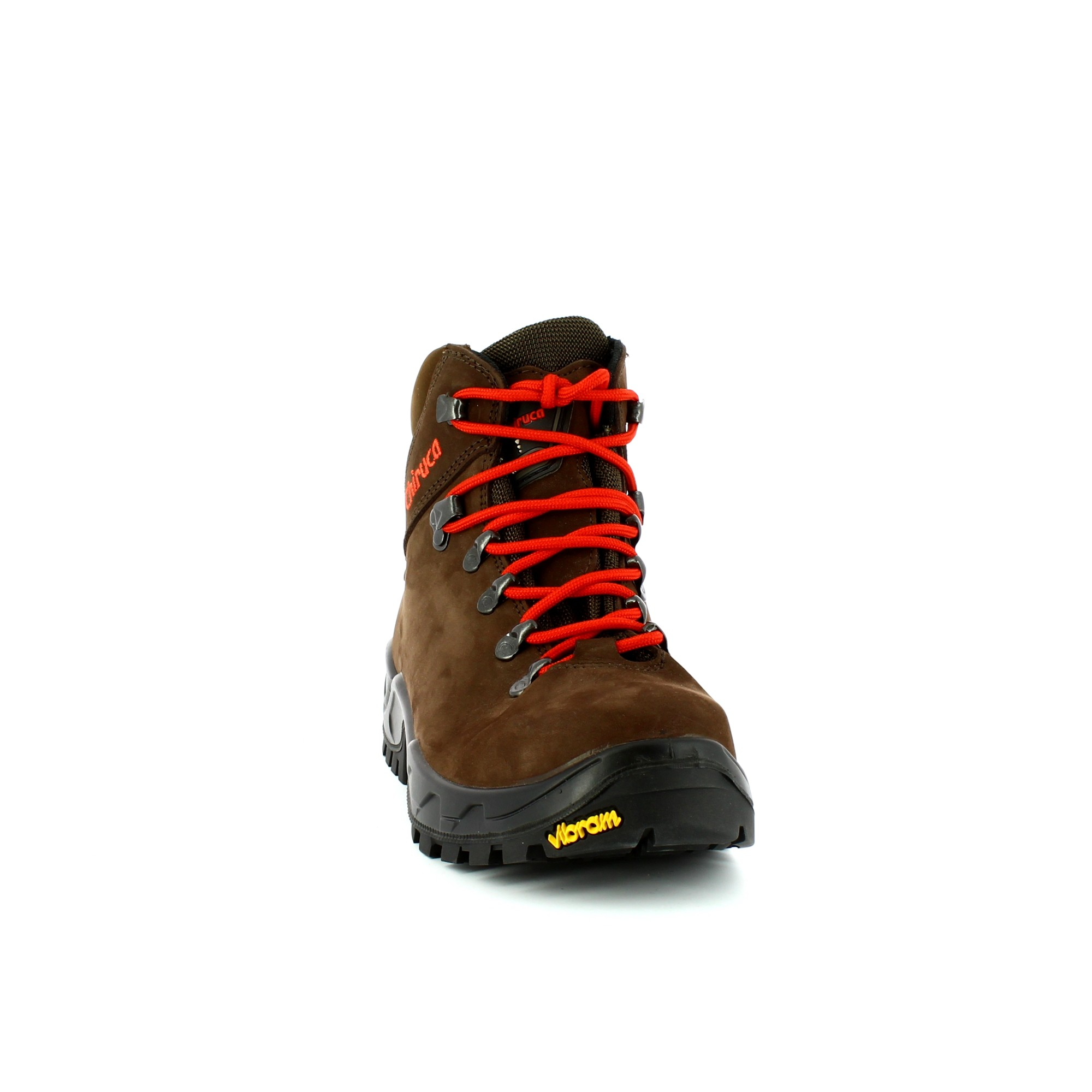 529b33dce47 Botas trekking Chiruca Cares 02 GTX marron hombre - Deportes Moya