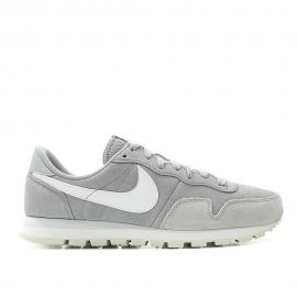Zapatillas Nike Air Pegasus 83 LTR gris hombre