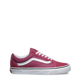 Zapatillas Vans Old Skool Dry Rose/true unisex