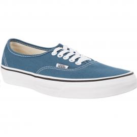 Zapatillas Vans Authentic corsair/true azul mujer