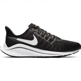 Zapatillas de running Nike Air Zoom Vomero 14 negra mujer