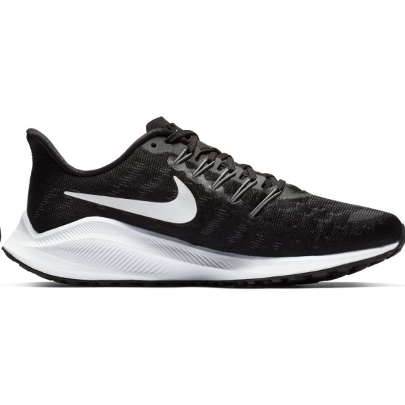 zapatillas running zoom nike