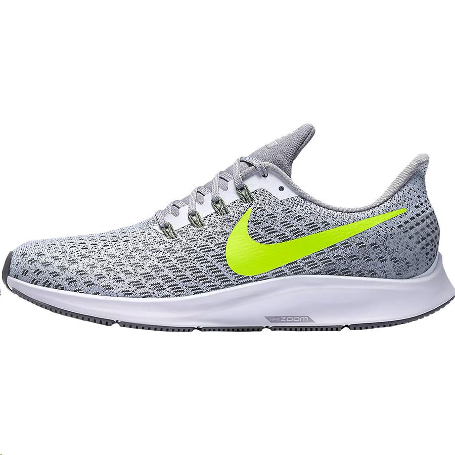 new style 3cad4 b5163 Zapatillas de running Nike Air Zoom Pegasus 35 gris hombre - Deportes Moya