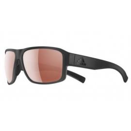 Gafas Adidas Jaysor coal matt lentes lst active