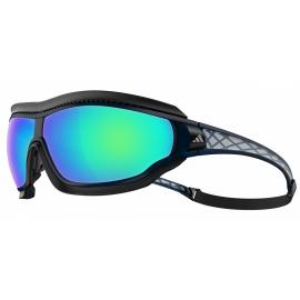 Gafas Adidas Tycane Pro Outdoor mystery blue lentes azul