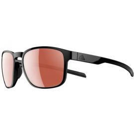 Gafas adidas Protean negro brillo lentes