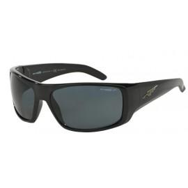 Gafas Arnette La Pistola AN4179 41/81  negro polarizada