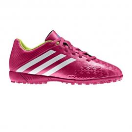 Zapatillas Fútbol Adidas Predito LZ TRX junior