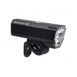 Luz delantera Blackburn Dayblazer 1100 front Light