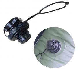 Tapon de camara/Valvula tompson SB, SE Y SK (24mm)