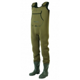 Wader Neopreno 4mm - 40/41