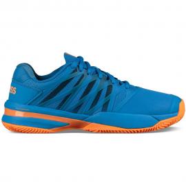 Zapatillas padel Ultrashot 2 HB azul hombre
