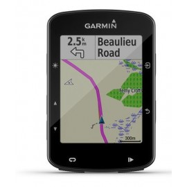 Gps mano Garmin Edge 520 plus