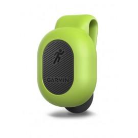 Sensor Garmin Dinamicas de Running