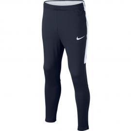 Pantalón Nike Dry Academy marino junior