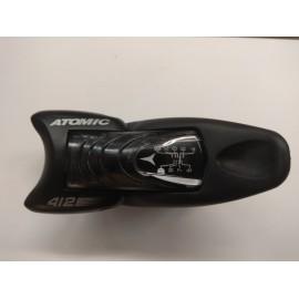Talonera Atomic Race 412 o Xentrix 310