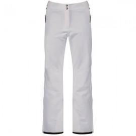 Pantalón Esquí Dare 2b Figure blanco mujer