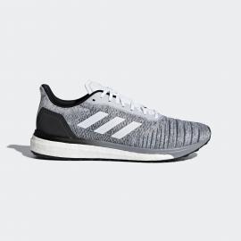 Zapatillas de running adidas Solar Drive