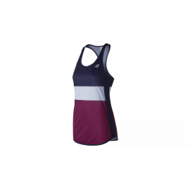 Camiseta Running Tirantes Mujer New Balance Accelerate