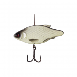 Mad cat inline rattler 13cm 90gr