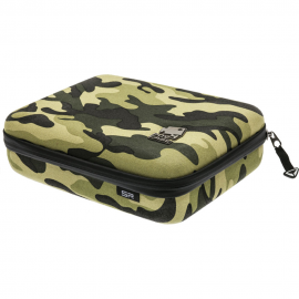 Funda Sp Gadgets Sp Case  camo