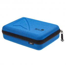 Funda Pequeña Sp Gadgets Sp Pov Case Gopro azul