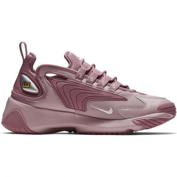 87b8a53e27961 Zapatillas Nike Zoom 2K rosa mujer - Deportes Moya