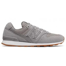 Zapatilllas New Balance WR996NEC gris mujer
