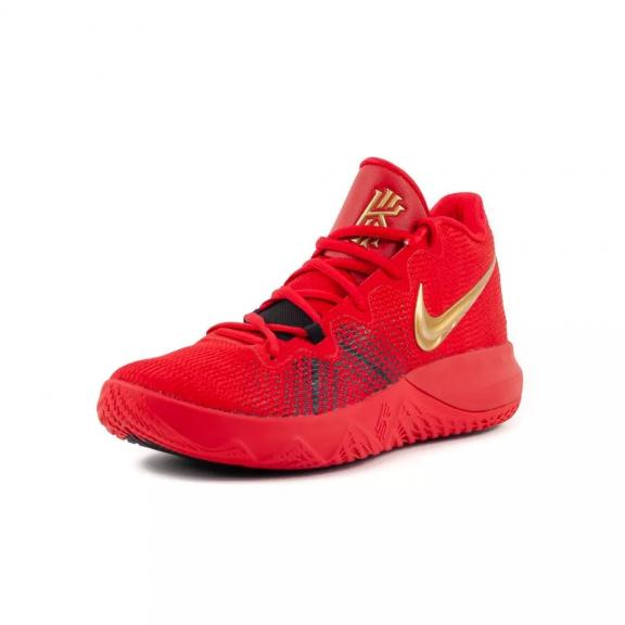 333c0270103ae Zapatillas de baloncesto Nike Kyrie Flytrap rojo hombre - Deportes Moya