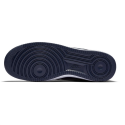 Zapatillas Nike Air Force 1 '07 marino hombre