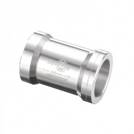 Convertidor Shimano Cazoleta BB30 68mm-Di2