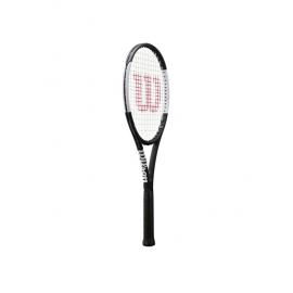 Raqueta tenis Wilson Pro Staff Team FRM