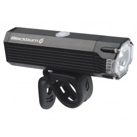 Luz delantera Blackburn Dayblazer 800 Front Light
