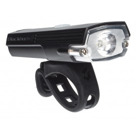 Luz delantera Blackburn Dayblazer 400 Front Light