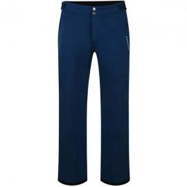 Pantalon esqui Dare 2B Certify II marino hombre