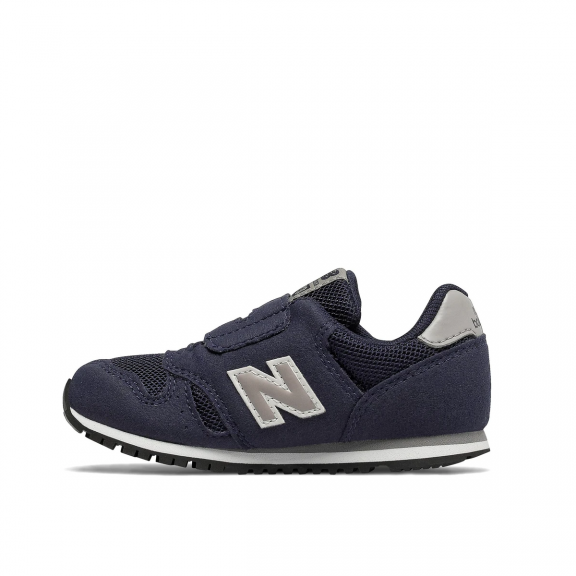 new balance iv373nv