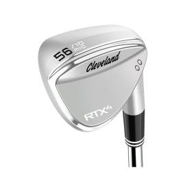 Wedge Cleveland RTX4 Tour satin