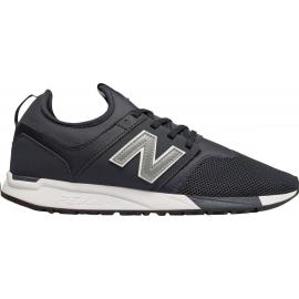 Zapatillas New Balance MRL247OH marino hombre