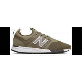 Zapatillas New Balance MRL247OP kaki hombre
