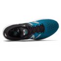 Zapatillas running New Balance M1080DO9 azul hombre