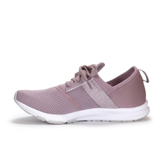 new balance mujer zapatillas rosa