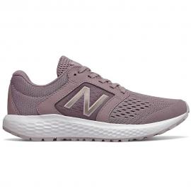 Zapatillas New Balance W520LC5 rosa mujer