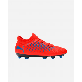 Comprar Botas de Fútbol Baratas para Niños - Deportes Moya 208ce189686d0